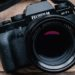 Fujifilm X-T3 : The perfect camera to fill your G.A.S. tank